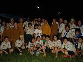 世界童軍百週年大露營和我:DSC05095.jpg