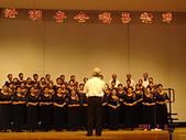 大家一起來歌唱/Chorus:DSC08279.JPG