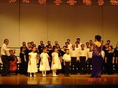 大家一起來歌唱/Chorus:DSC08284.JPG