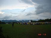 世界童軍百週年大露營和我:DSC05081.jpg