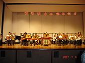 大家一起來歌唱/Chorus:DSC08273.JPG