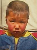 我的海外家人/Overseas family:DSCN0516.JPG