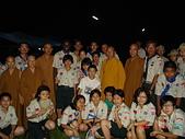 世界童軍百週年大露營和我:DSC05094.jpg