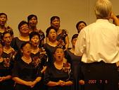 大家一起來歌唱/Chorus:DSC08278.JPG