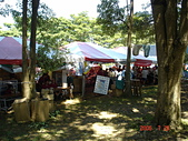 世界童軍百週年大露營和我:DSC05069.jpg