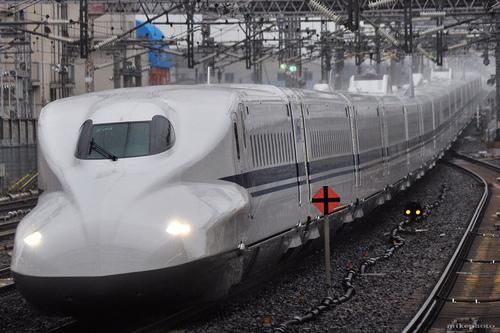 地 撮影 東海道 新幹線 富士山と新幹線を一緒に撮るためのポイント紹介