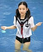 入江紗綾 專輯:lsy006.jpg