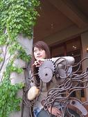 99/04/02-04/05 台中天空之城&大風車:990404天空之城