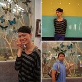 101/11/04 台灣玻璃博物館:相簿封面