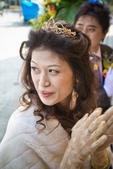 100/12/24.25 結婚、歸寧:Wedding_160.jpg