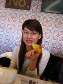 99/04/02-04/05 台中天空之城&大風車:吃飯