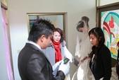 100/12/24.25 結婚、歸寧:Wedding_336.jpg