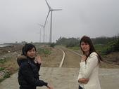 99/04/02-04/05 台中天空之城&大風車:990404海邊看風車