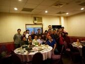 101/03/18.19 三峽老街+左岸公園:101.03.18哲榮的機友聚餐湊一腳