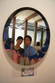 101/11/04 台灣玻璃博物館:玻璃博物館