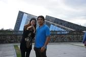 103/11/23.24 宜蘭2日遊:蘭陽博物館