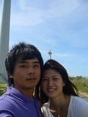 99/07/10.11 好望角&日月潭:990710好望角風車