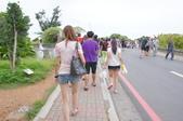 102/07/20.21 墾丁二日遊(口哥):墾丁二日遊
