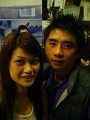99/04/02-04/05 台中天空之城&大風車:0402泡溫泉
