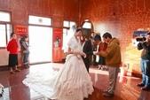 100/12/24.25 結婚、歸寧:Wedding_146.jpg