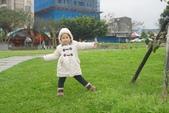 101/03/18.19 三峽老街+左岸公園:101.03.19左岸公園