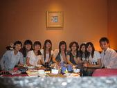 99/08/21.22 生日party&碳佐麻里:生日Party合照