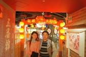 101/03/20-03/24 日本北海道:日本札榥拉麵街