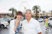 102/06/18-06/21 日本沖繩:日本沖繩
