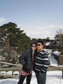 101/03/20-03/24 日本北海道:日本北海道