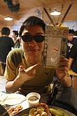 20100320淡水三芝高山平坊_53.97km_爆胎:什麼眼鏡啊???