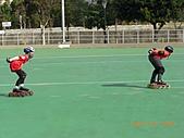 100-01-02三民選手班練習相片:100-1-2三民練習020.jpg