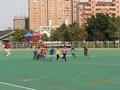 100-01-02三民選手班練習相片:100-1-2三民練習001.jpg
