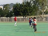 100-01-02三民選手班練習相片:100-1-2三民練習002.jpg