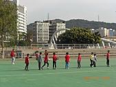 100-01-02三民選手班練習相片:100-1-2三民練習005.jpg