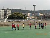 100-01-02三民選手班練習相片:100-1-2三民練習006.jpg