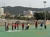 100-01-02三民選手班練習相片:100-1-2三民練習007.jpg