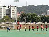 100-01-02三民選手班練習相片:100-1-2三民練習008.jpg