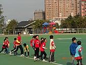 100-01-02三民選手班練習相片:100-1-2三民練習010.jpg