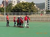 100-01-02三民選手班練習相片:100-1-2三民練習011.jpg