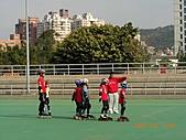 100-01-02三民選手班練習相片:100-1-2三民練習012.jpg