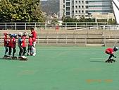 100-01-02三民選手班練習相片:100-1-2三民練習013.jpg