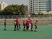 100-01-02三民選手班練習相片:100-1-2三民練習014.jpg