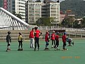 100-01-02三民選手班練習相片:100-1-2三民練習015.jpg