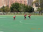 100-01-02三民選手班練習相片:100-1-2三民練習016.jpg