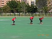 100-01-02三民選手班練習相片:100-1-2三民練習017.jpg