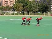 100-01-02三民選手班練習相片:100-1-2三民練習018.jpg