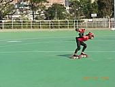 100-01-02三民選手班練習相片:100-1-2三民練習019.jpg