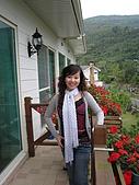 發現樹湖。花東縱谷2日遊(20080322~0323):風景真的很美麗!!