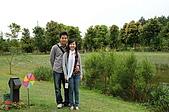 發現樹湖。花東縱谷2日遊(20080322~0323):