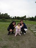 發現樹湖。花東縱谷2日遊(20080322~0323):正在學走路的小恩恩